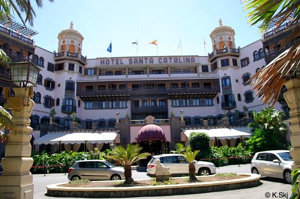 Hotel-Santa-Catalina