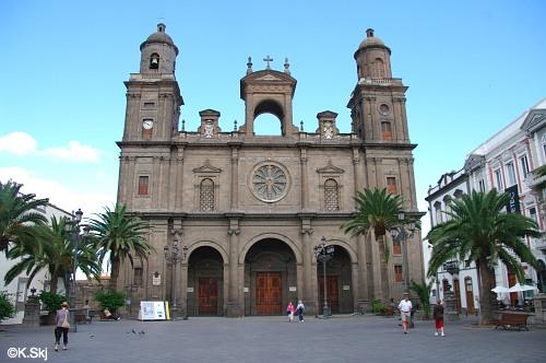 santa-ana-cathedral